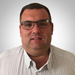 Alexandre Alonginotti