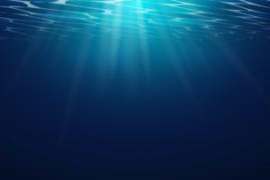 fond mer