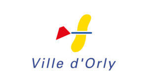orly ville