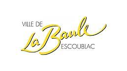 logo-la-baule