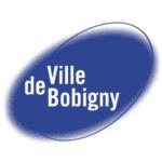 logo-ville-bobigny