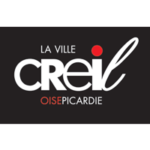 logo-ville-creil