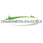 logo-ville-dammartin-en-goele
