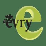 logo-ville-evry