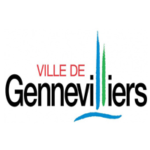 logo-ville-gennevilliers