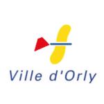 logo-ville-orly