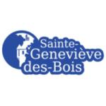 logo-ville-sainte-genevieve-des-bois
