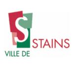 logo-ville-stains