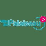 logo-palaiseau
