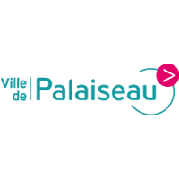 logo palaiseau