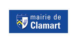 logo Clamart