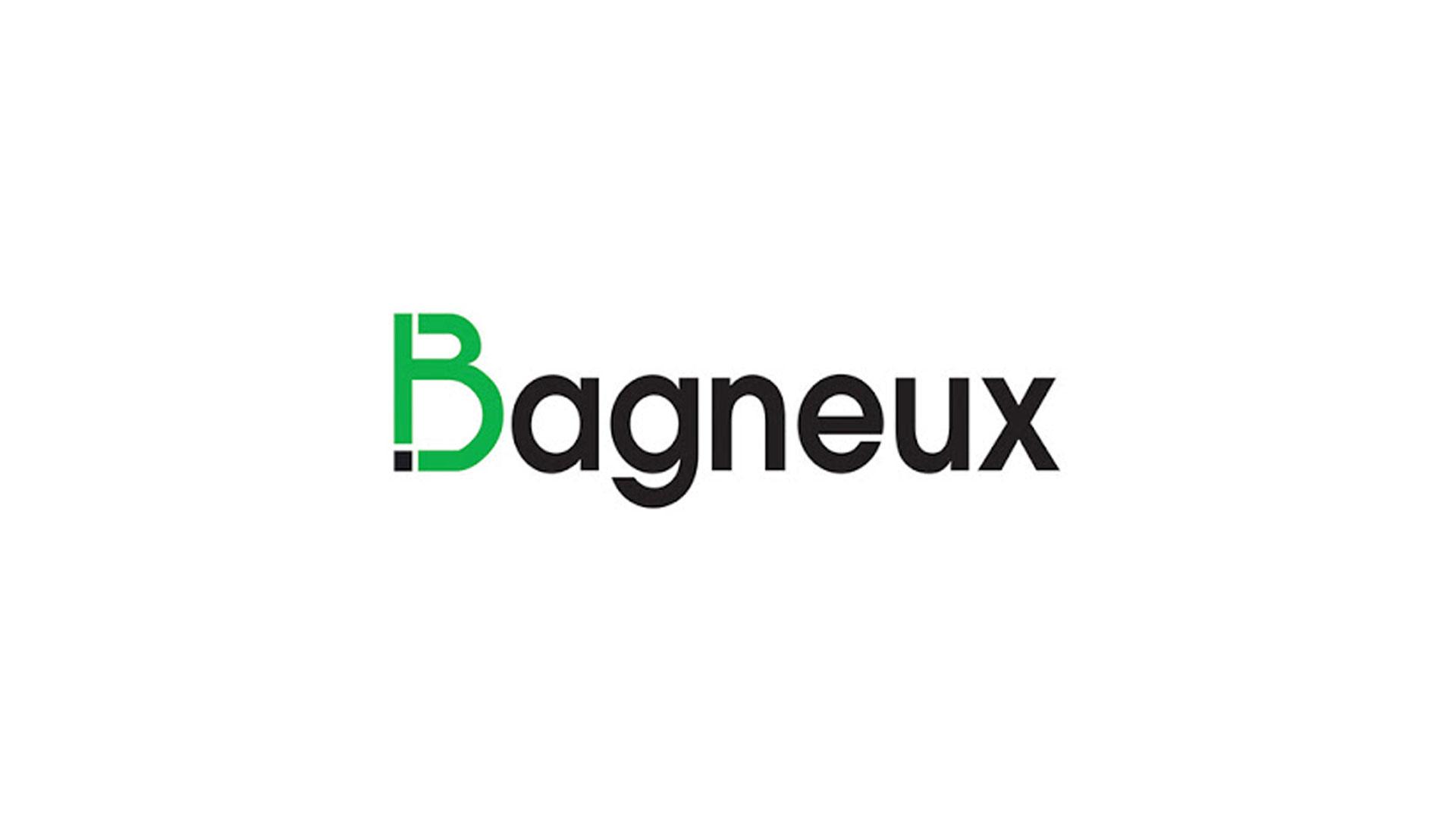 logo-bagneux