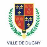 logo DUGNY