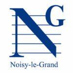 logo-ville-noisy-le-grand