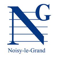 logo ville noisy le grand