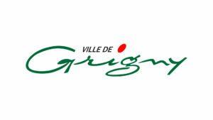 logo grigny