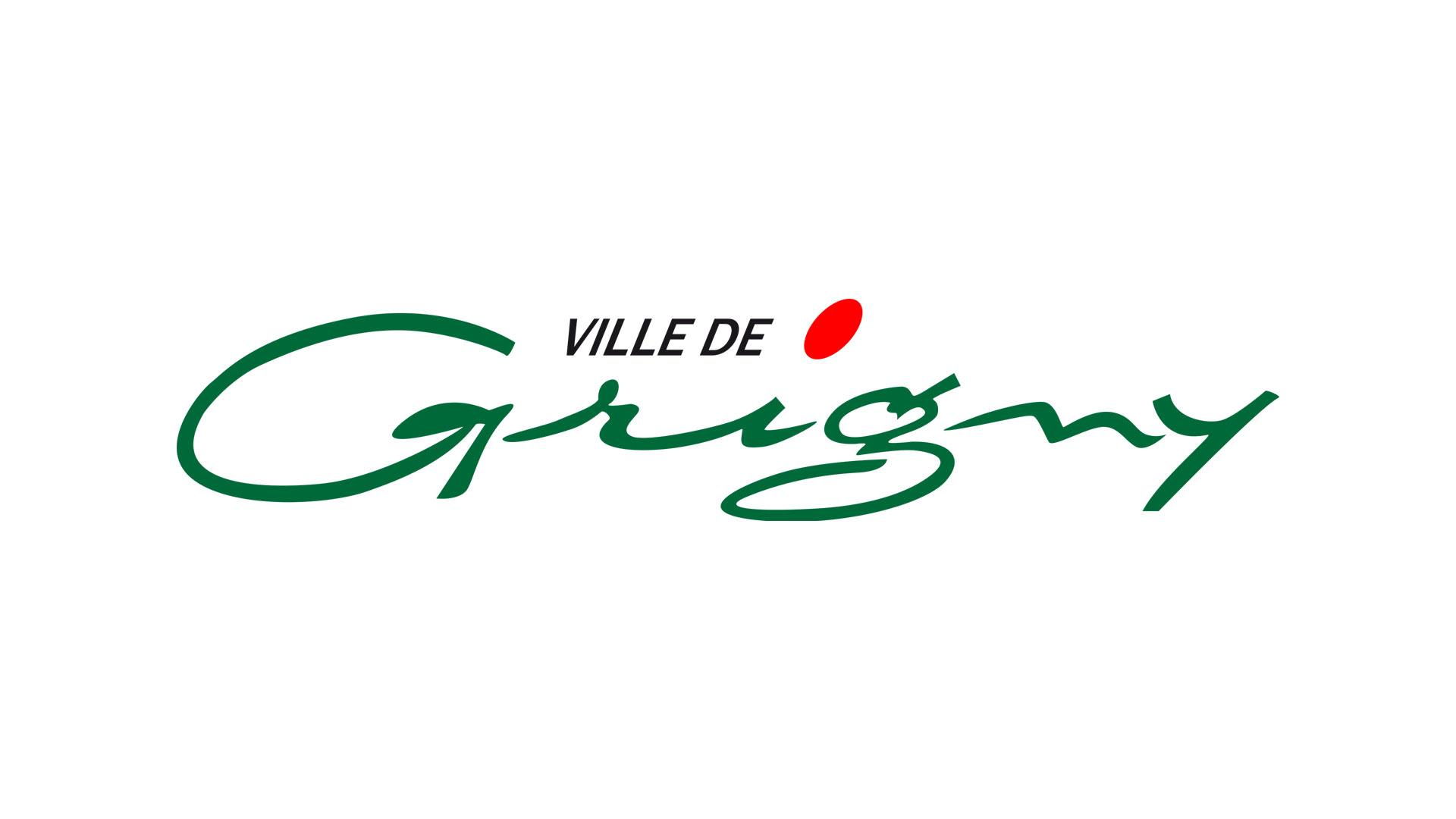 logo-grigny